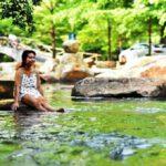 Khu du lịch sinh thái Thủy Châu có phải là điểm đến dịp cuối tuần