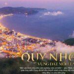 Thành Phố Quy Nhơn tổng họp tất tần tật kinh nghiệm du lịch