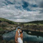 Hồ thủy điện Buôn Kuốp có phải là tuyệt tình cốc Buôn Mê Thuột?