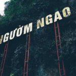 Động Ngườm Ngao là một kỳ quan thiên nhiên độc đáo của Cao Bằng