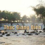 Thác Giang Điền có phải khu du lịch sinh thái gần Sài Gòn không?