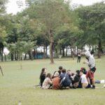 Suối mơ quận 9 có phải là khu du lịch gần Sài Gòn được yêu thích nhất?