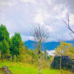 Núi Hàm Rồng là thiên đường chụp ảnh sống ảo ở Sapa Lào Cai