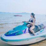 Biển Nha Trang được bầu chọn là bãi tắm đẹp nhất biển miền trung