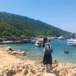 Cù Lao Chàm điểm đến thiên đường của du lịch Quảng Nam Đà Nẵng