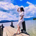 Hồ Lak là niềm tự hào của du lịch sinh thái Buôn Mê Thuột