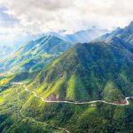 Đèo Khau Phạ có gì hấp dẫn mà được gọi là Đà Lạt của Tây Bắc
